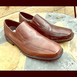 Other - Men's slip on loafers